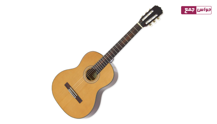 Aria AK-25 Classical Guitar