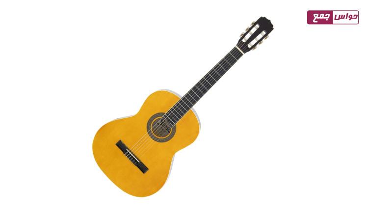 Aria FST-200 Classical Guitar