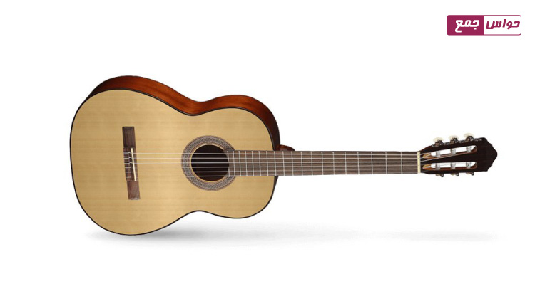 Cort AC100SG Classical Guitar