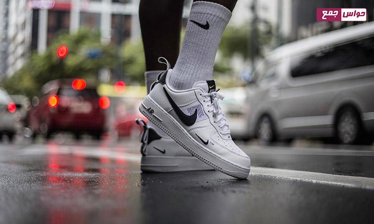کفش اسپرت مردانه مخصوص دویدن