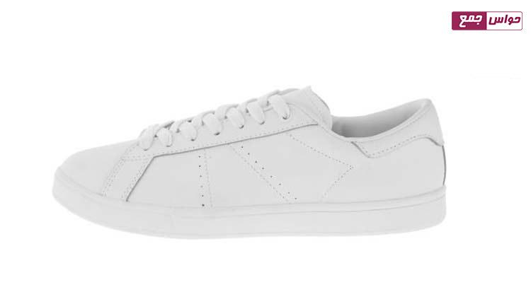 کفش روزمره زنانه مانگو مدل 34093673